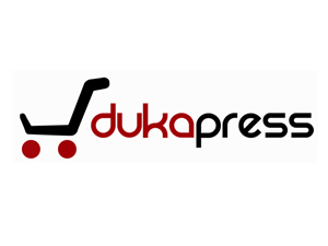 TwentyShop - WordPress DukaPress theme