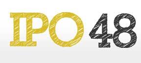 IPO48 DukaPress