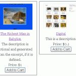 DukaPress Product Details