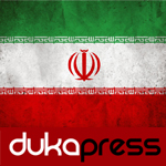 Persian DukaPress